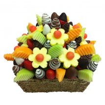 Fruity Delicious