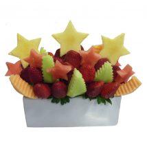 Fruity Festivities