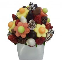 Fruity Flower Bouquet
