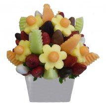 Sweet Fruity Treat